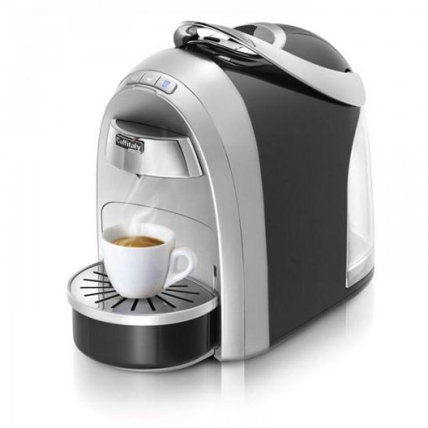Капсулна-кафе-машина-Caffitaly-System-DIADEMA-S16-сребристо-и-черно-2342-800x600-1