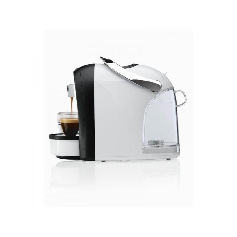 Капсулна-кафе-машина-Caffitaly-System-DIADEMA-S16-черно-и-сребристо-6119-800x600
