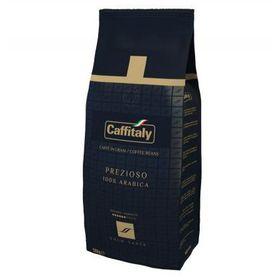 Кафе на зърна Ecaffe Gold Taste Prezioso - 1 kg