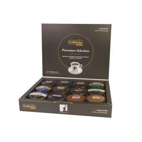"""Дегустационна кутия """"Ecaffe"""" -Premium"""