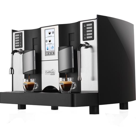 Доставка на кафе и кафе капсули от Caffitaly.bg 17