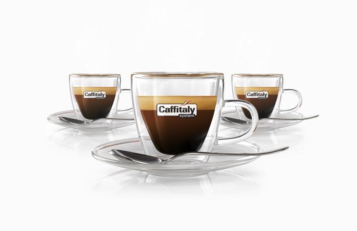 Неповторимо италианско кафе за дома, офиса или на път