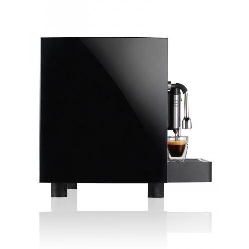 Доставка на кафе и кафе капсули от Caffitaly.bg 15
