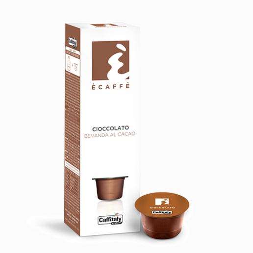 Горещ шоколад Ecaffe CIOCCOLATO