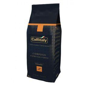 Кафе на зърна Ecaffe Gold Taste Corpozo – 0.5 kg