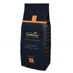 Кафе на зърна Ecaffe Gold Taste Corpozo