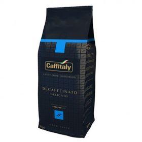 Кафе на зърна Ecaffe Gold Taste Decaff – 0.5 kg