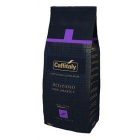 Кафе на зърна Ecaffe Gold Taste Delizioso – 0.5 kg