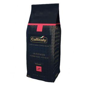 Кафе на зърна Ecaffe Gold Taste Intenso – 0.5 kg