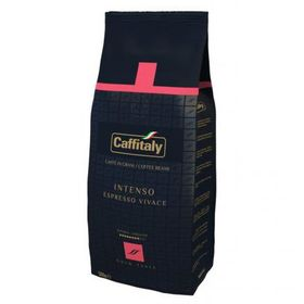 Кафе на зърна Ecaffe Gold Taste Intenso – 1 kg