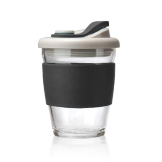 Чаша за кафе за пътуване 2