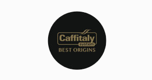 Caffitaly Best Origins