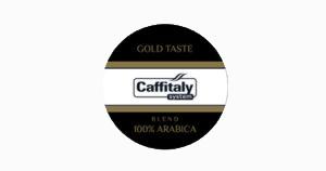 Gold Taste