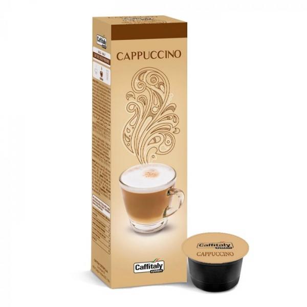 Капучино Ecaffe CAPPUCCINO