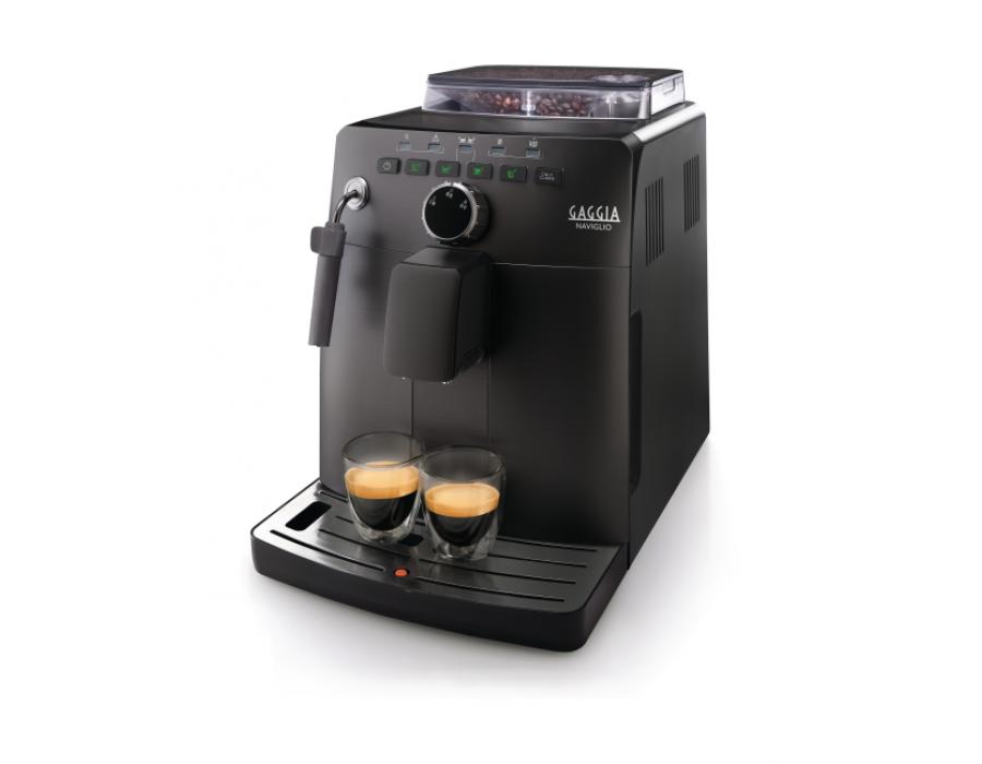 Кафе машина Gaggia Naviglio 2