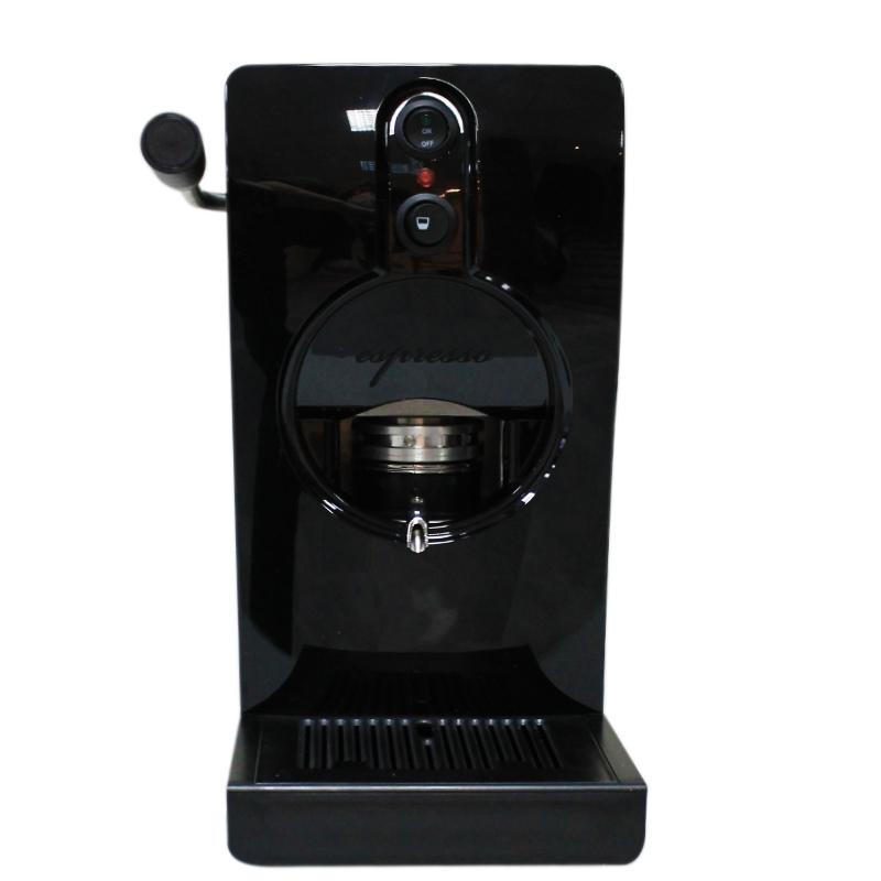 Кафе машина Qualita Tube Pods