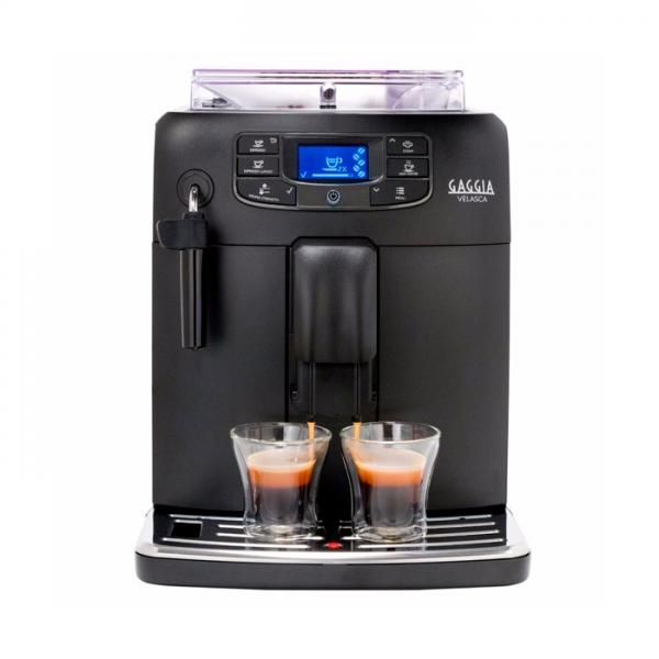 Кафе машина Gaggia Velasca