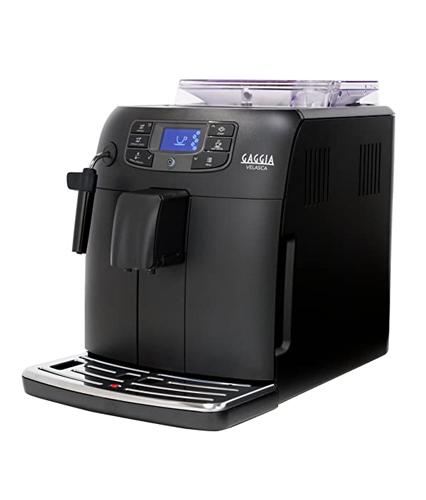 Кафе машина Gaggia Velasca 2