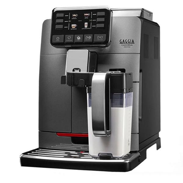 Кафе машина Gaggia Cadorna Prestige